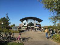 Campus-Emden_10-2014_2