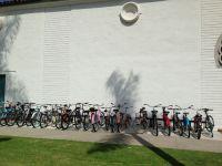 bikes-500